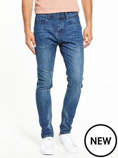 v-by-very-v-by-very-slim-tapered-jean