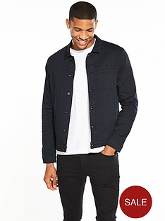 v-by-very-mens-denim-jacket