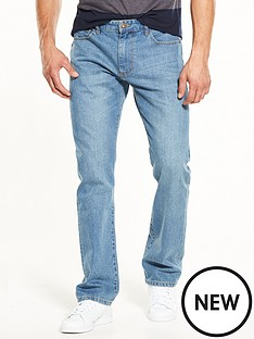 v-by-very-v-by-very-straight-fit-jean