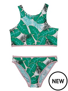 v-by-very-girls-palm-print-bikini