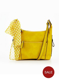 oasis-pu-cross-body