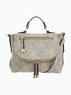 oasis-star-satchel