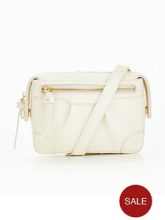 oasis-mini-cross-body