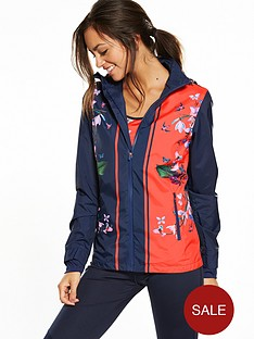 ted-baker-tropical-oasis-jacket