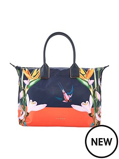 ted-baker-tropical-oasis-tote