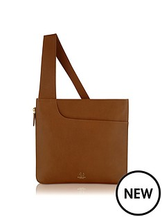 radley-large-zip-top-pocket-bag