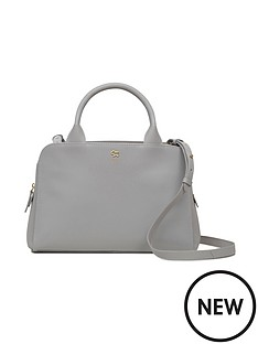 radley-millbank-medium-multiway-bag