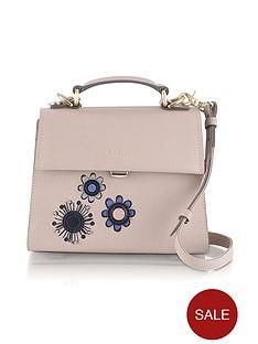 radley-radley-lavender-gardens-floral-small-flapover-multiway-bag