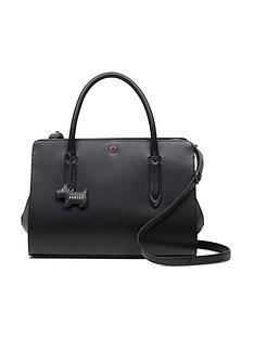 radley-radley-liverpool-street-disc-medium-ziptop-multiway-bag