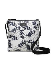 radley-radley-folk-dog-medium-ziptop-crossbody-bag