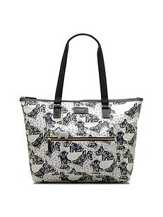 radley-folk-dog-large-weekend-tote-bag