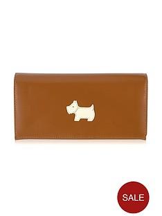 radley-radley-heritage-dog-large-flapover-matinee-purses