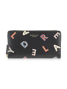 radley-radley-letters-large-zip-around-matinee-purse