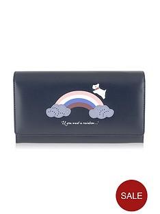 radley-radley-rainbow-large-flapover-matinee-purse