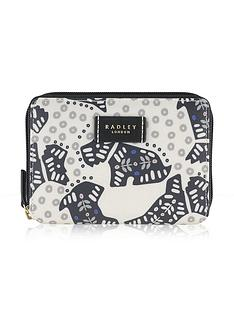radley-folk-dog-medium-zip-around-purse