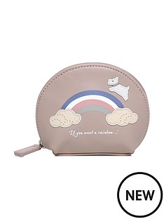 radley-radley-rainbow-small-zip-around-coin-purse