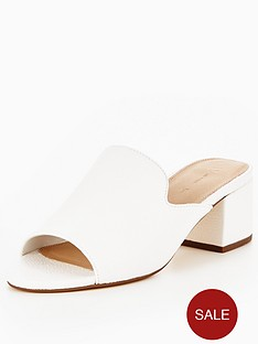 v-by-very-brooklyn-low-block-heel-mule-white
