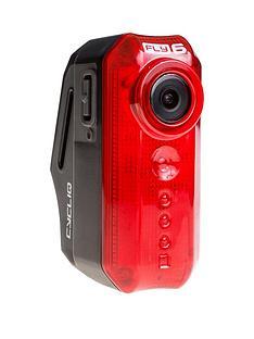cycliq-cycliq-fly-6-rear-facing-hd-camera-with-light