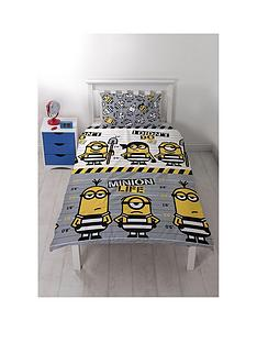 despicable-me-3-despicable-me-3-jailbird-double-duvet-cover-set