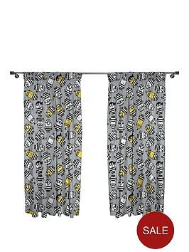 despicable-me-3-jailbird-curtains-54