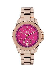 storm-storm-zirona-pink-dial-rose-gold-bracelet-ladies-watch