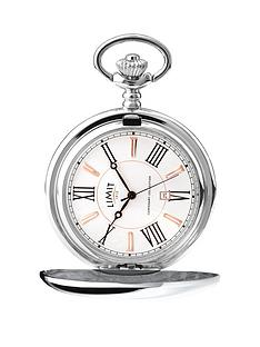 limit-mens-pocket-watch