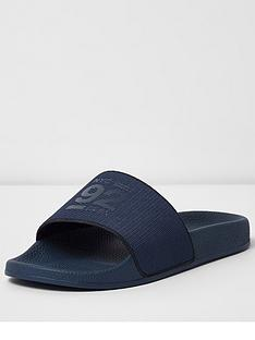 river-island-mens-sports-slider