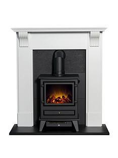 adam-fire-surrounds-harrogate-electric-stove-suite-in-black-and-pure-white