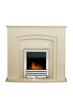 adam-fire-surrounds-falmouth-fireplace-suite-in-stone-effect-with-eclipse-electric-fire-in-chrome