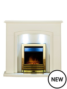 adam-fire-surrounds-falmouth-fireplace-suite-in-stone-effect-with-eclipse-electric-fire-in-brass