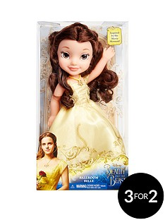 disney-beauty-and-the-beast-beauty-and-the-beast-ballroom-belle