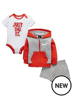 nike-nike-baby-boy-3-piece-hoody-short-and-tee-set