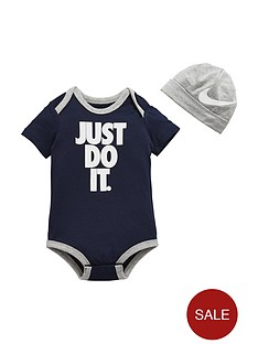 nike-baby-boy-jdi-bodysuit-and-hat-set