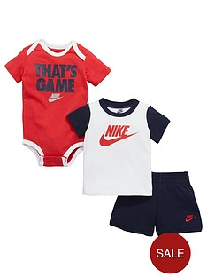 nike-nike-baby-boy-3-piece-body-tee-and-short-set