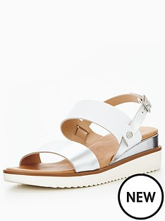 moda-in-pelle-navas-sporty-2-band-sandal