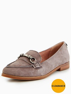 moda-in-pelle-emicoes-pointed-toe-penny-loafer