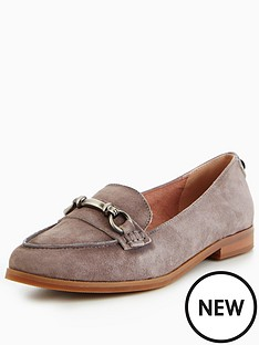 moda-in-pelle-emicoes-pointed-toe-penny-loafer