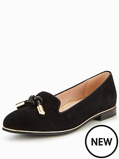 moda-in-pelle-estela-smart-loafer