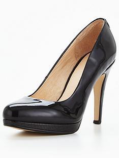 moda-in-pelle-civello-court-shoe-black