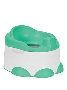 bumbo-step-n-potty