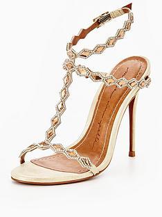 moda-in-pelle-moda-in-pelle-santona-diamond-trim-barely-there-sandal