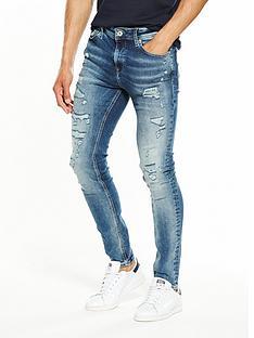 jack-jones-jack-amp-jones-intelligence-liam-original-jeans
