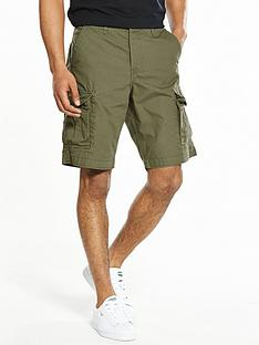jack-jones-jack-amp-jones-intelligence-preston-cargo-shorts