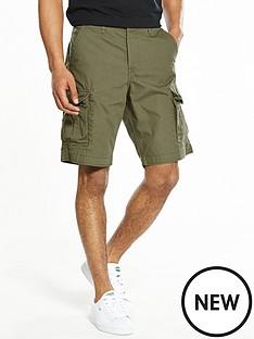 jack-jones-jack-amp-jones-intelligence-preston-cargo-shorts