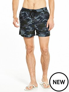 jack-jones-jack-amp-jones-intelligence-camo-sunset-swim-shorts