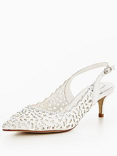 moda-in-pelle-moda-in-pelle-lunas-wedding-laser-cut-diamante-kitten-sling-back-shoe