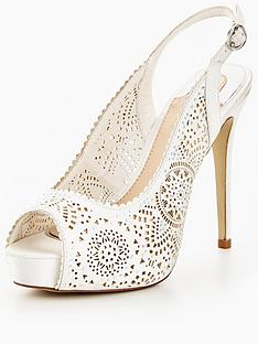 moda-in-pelle-moda-in-pelle-korral-wedding-laser-cut-peep-sling-back-shoe