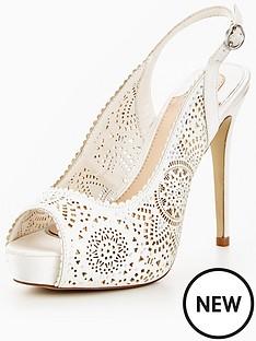 moda-in-pelle-moda-in-pelle-korral-wedding-laser-cut-peep-sling-back-shoe