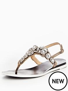 moda-in-pelle-moda-in-pelle-osuna-jewel-trimmed-sandal-w-metal-insert