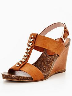 moda-in-pelle-moda-in-pelle-palba-t-bar-high-wedge-wchain-trim